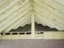 Sunroom Construction