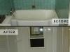 Kentucky safe bathroom