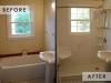 Nashville safe bathroom