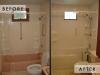 Hunstville safe bathroom