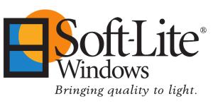 soft-lite-windows-logo-jpg